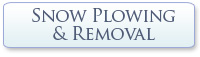 Snow Plowing & Snow Removal | Upper Valley NH VT
